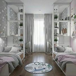 Комплект мебели № 2