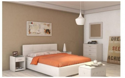 Кровать Амиго