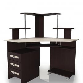 Компьютерный стол М34