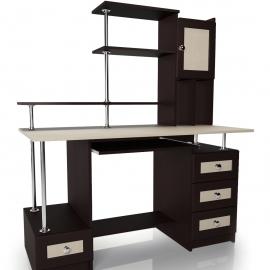 Компьютерный стол М38