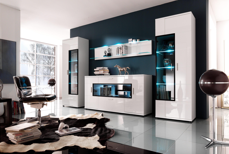 Модульные мини стенки в гостиную современные фото реализовать поиск