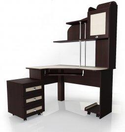 Компьютерный стол М14