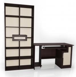 Компьютерный стол М3