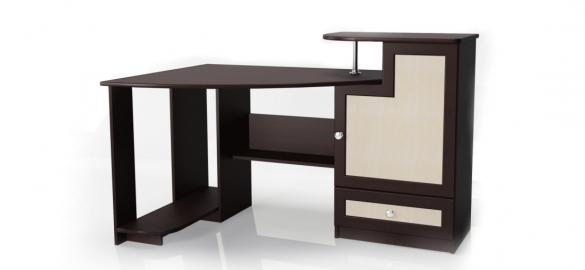 Компьютерный стол М5