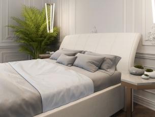 """Кровать """"Отавио"""""""