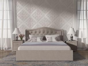 """Кровать """" Арриго"""""""
