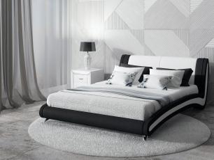 """Кровать """"Рэниро"""""""