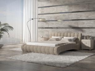 """Кровать """" Маттео"""""""