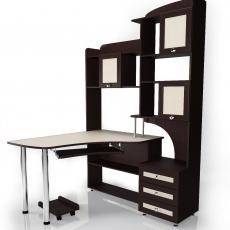 Компьютерный стол М19