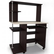 Компьютерный стол М23