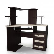 Компьютерный стол М35