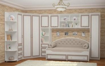 Комплект мебели № 3