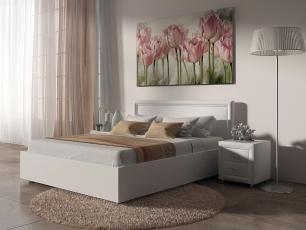 """Кровать """"Балисио"""""""