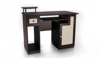 Компьютерный стол М1