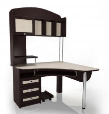 Компьютерный стол М11