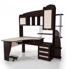 Компьютерный стол М12