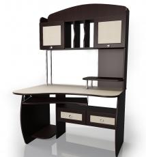Компьютерный стол М13