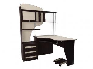 Компьютерный стол М15