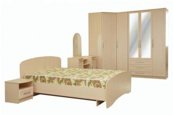 "Спальня ""Маша 1"""