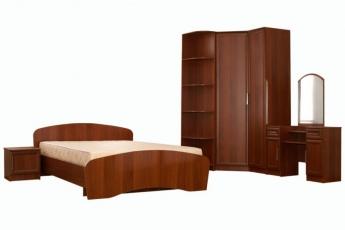 "Спальня ""Маша 3"""
