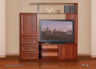 Тумба ТВ 2