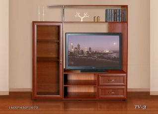 Тумба ТВ 3