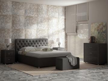 """Кровать """"Фелис"""""""