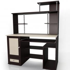 Компьютерный стол М29