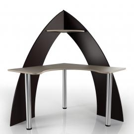 Компьютерный стол М46