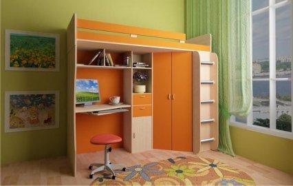 Картинки по запросу надежный интернет магазин мебели