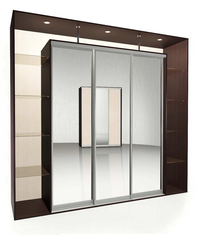 Шкаф купе в спальню недорого купить в москве корпусная мебел.