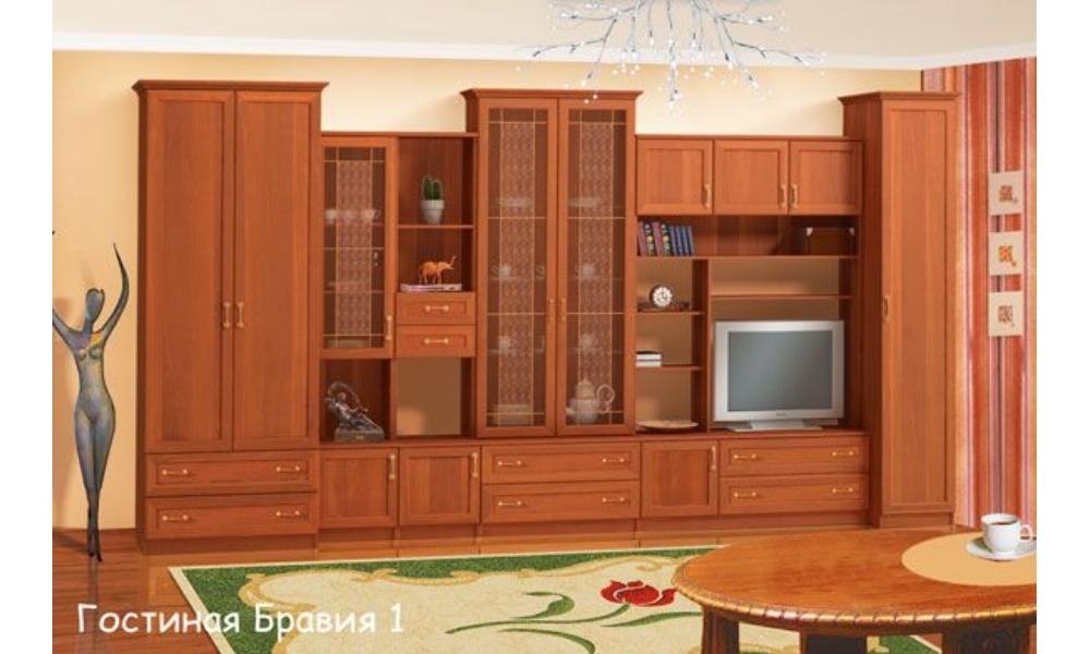 Мебель В Гостиную Комнату Москва