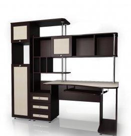 Компьютерный стол М17