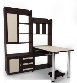 Компьютерный стол М20