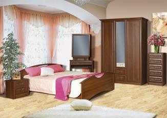 """Спальня """"Юнна"""""""